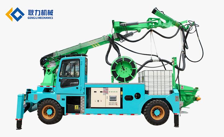 https://www.gljx.com.cn/upload/GHP30G-IV工程混凝土湿喷台车.jpg