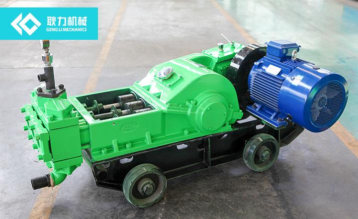 GL-3ZA三柱塞式高压注浆泵1.jpg