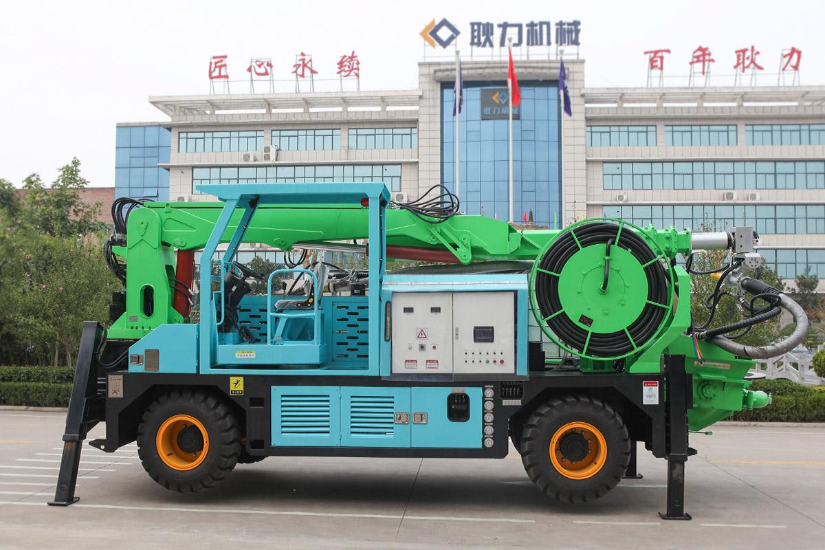 GHP3015G-II工程混凝土湿喷台车.jpg