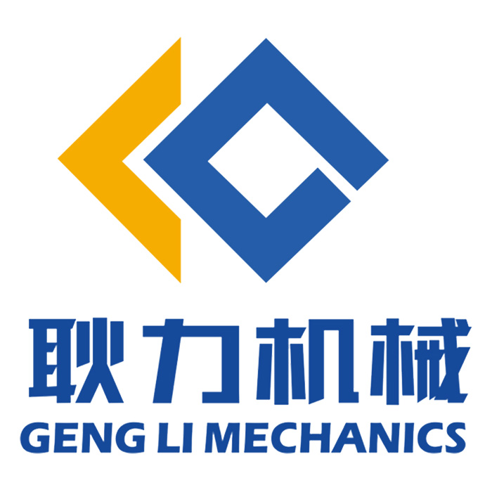 https://www.gljx.com.cn/upload/微信图片_20200407151904.jpg